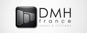 dmh-france-logo