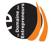 domaine-entrepreneur-logo