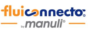 fluiconnecto-logo