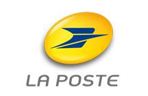 laposte-logo