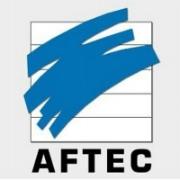 logo-aftec